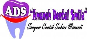 Amanah Dental Smile